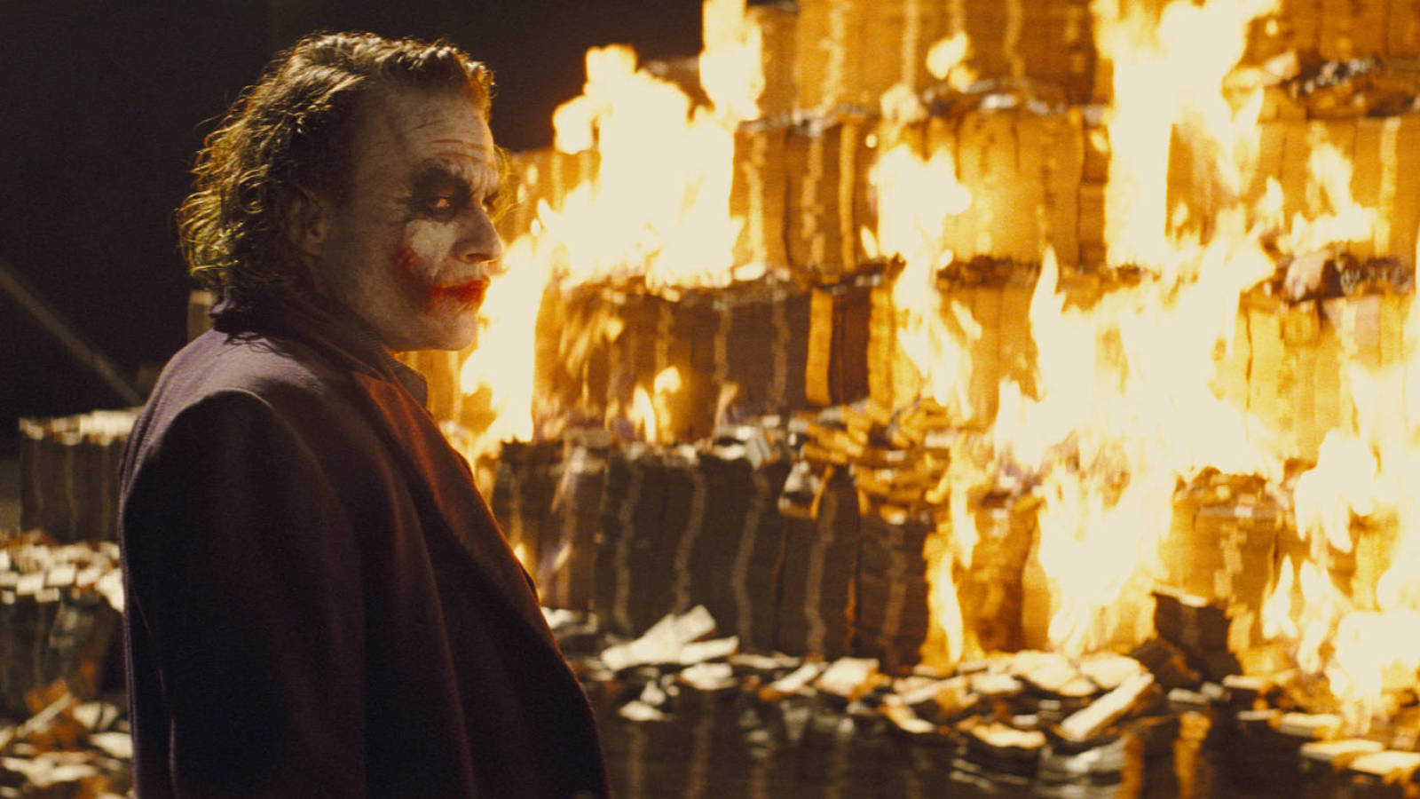 The 25 highest-grossing summer blockbusters of all time