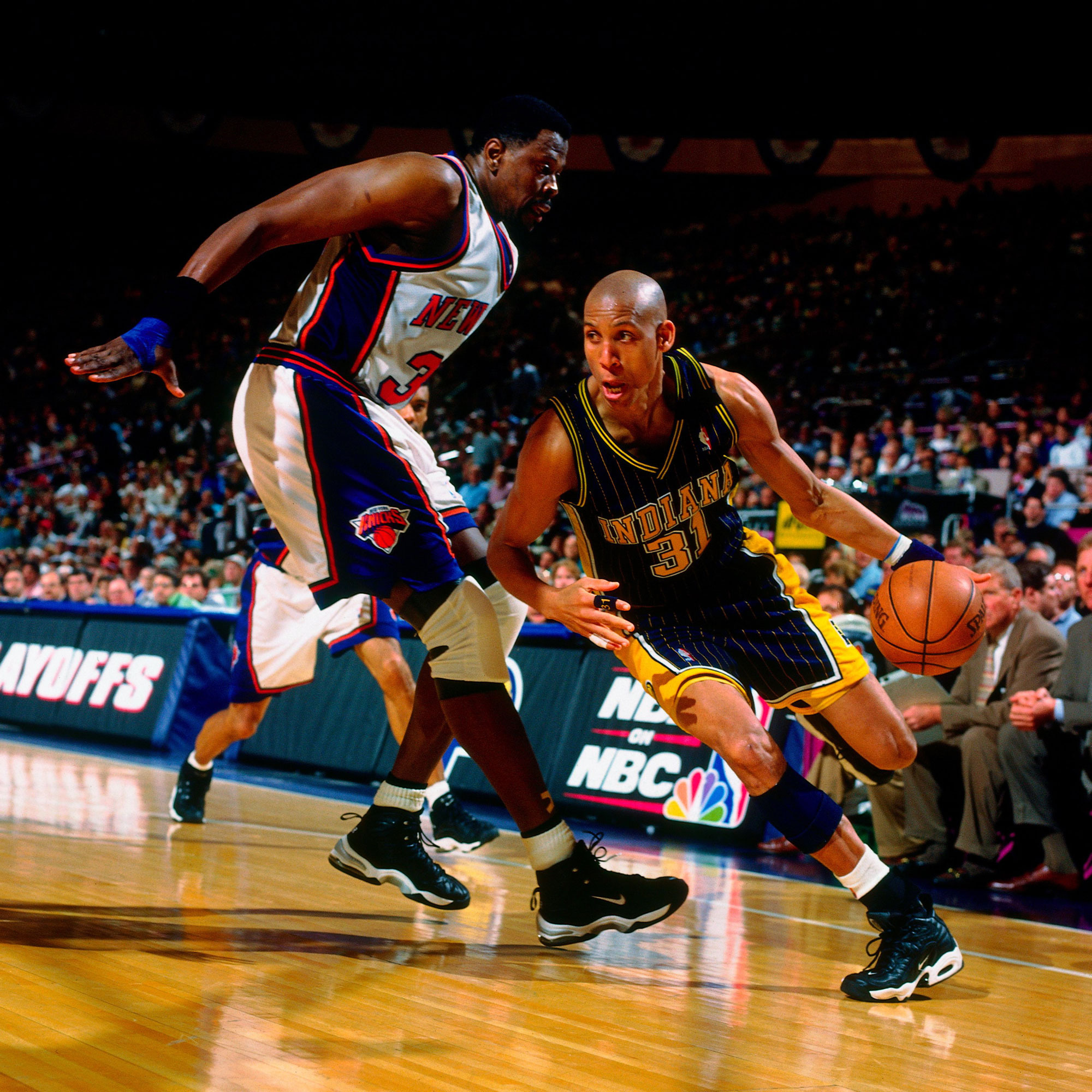 Rudy Gobert trolls Heat and Celtics over pursuit of Gordon Hayward