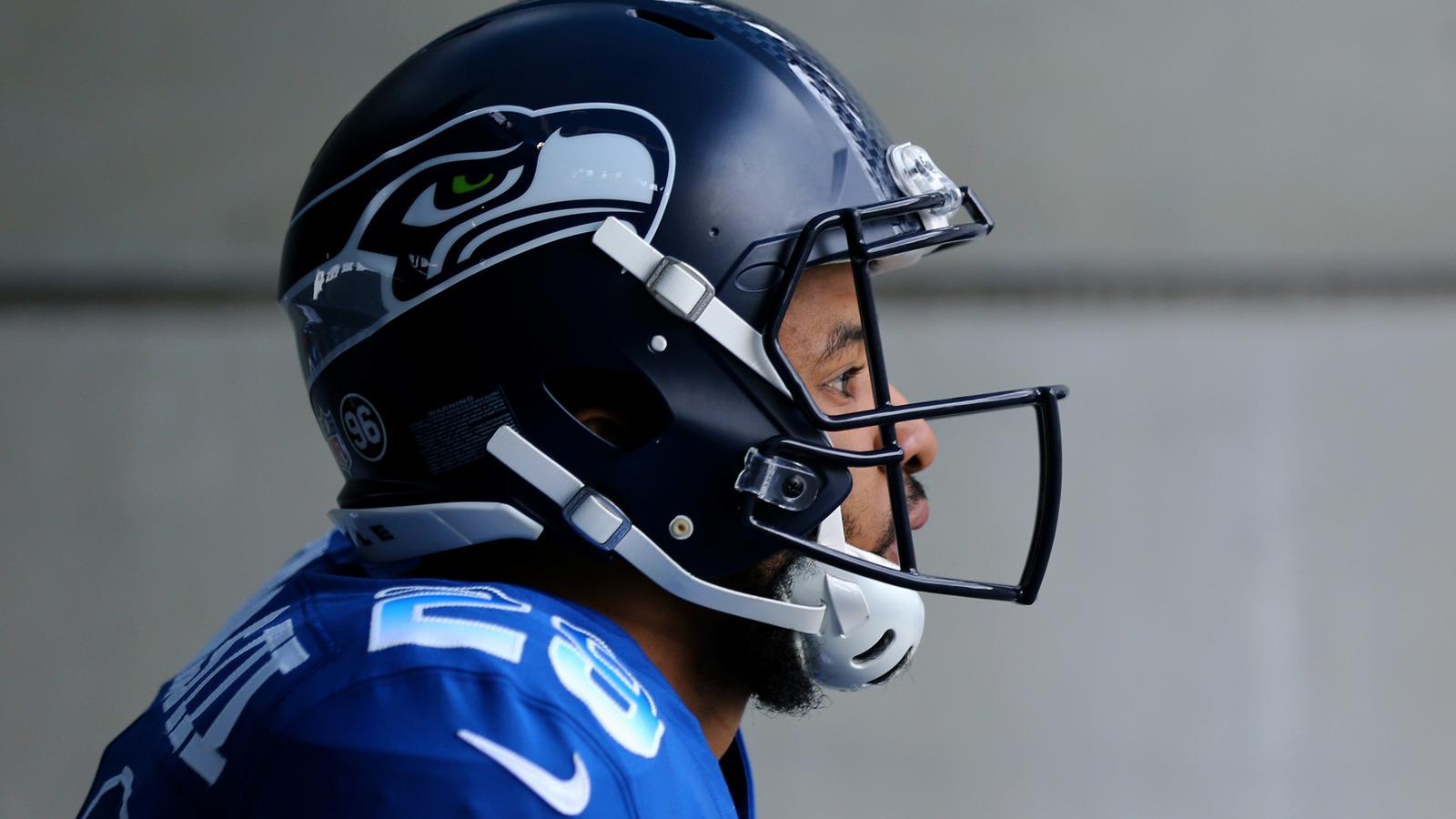 Earl Thomas Wants To Stay In Seattle