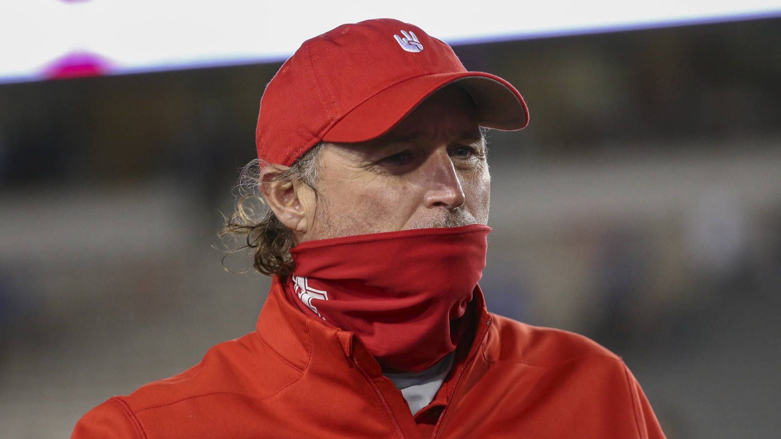 Houston-smu-football-game-postponed-again-due