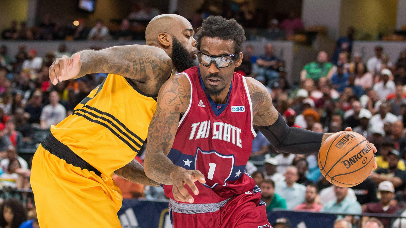 Amar'e Stoudemire to join Nets as assistant coach