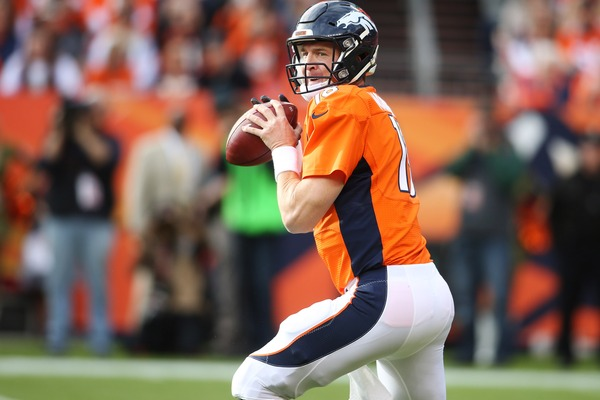 Peyton manning hgh accusation is complete garbage for Knights landing fishing report