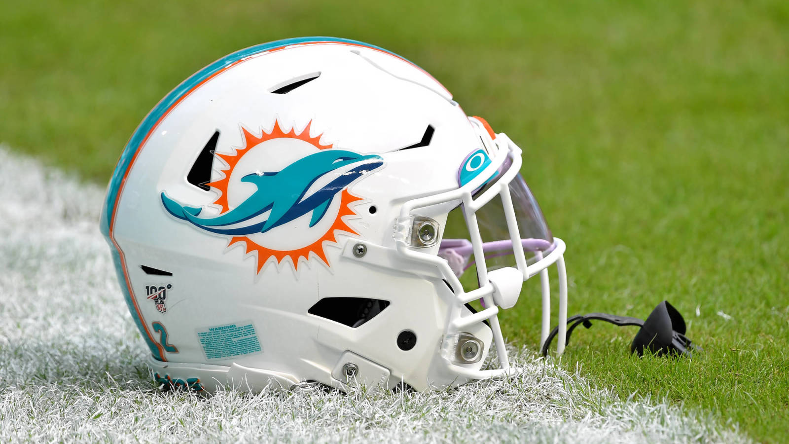 NFL GM: Dolphins already 'extremely active' in trade talks