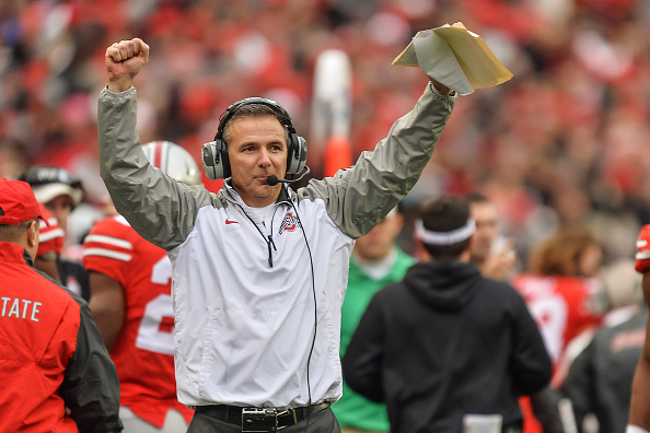 Furniture store will refund purchases if OSU wins title ...