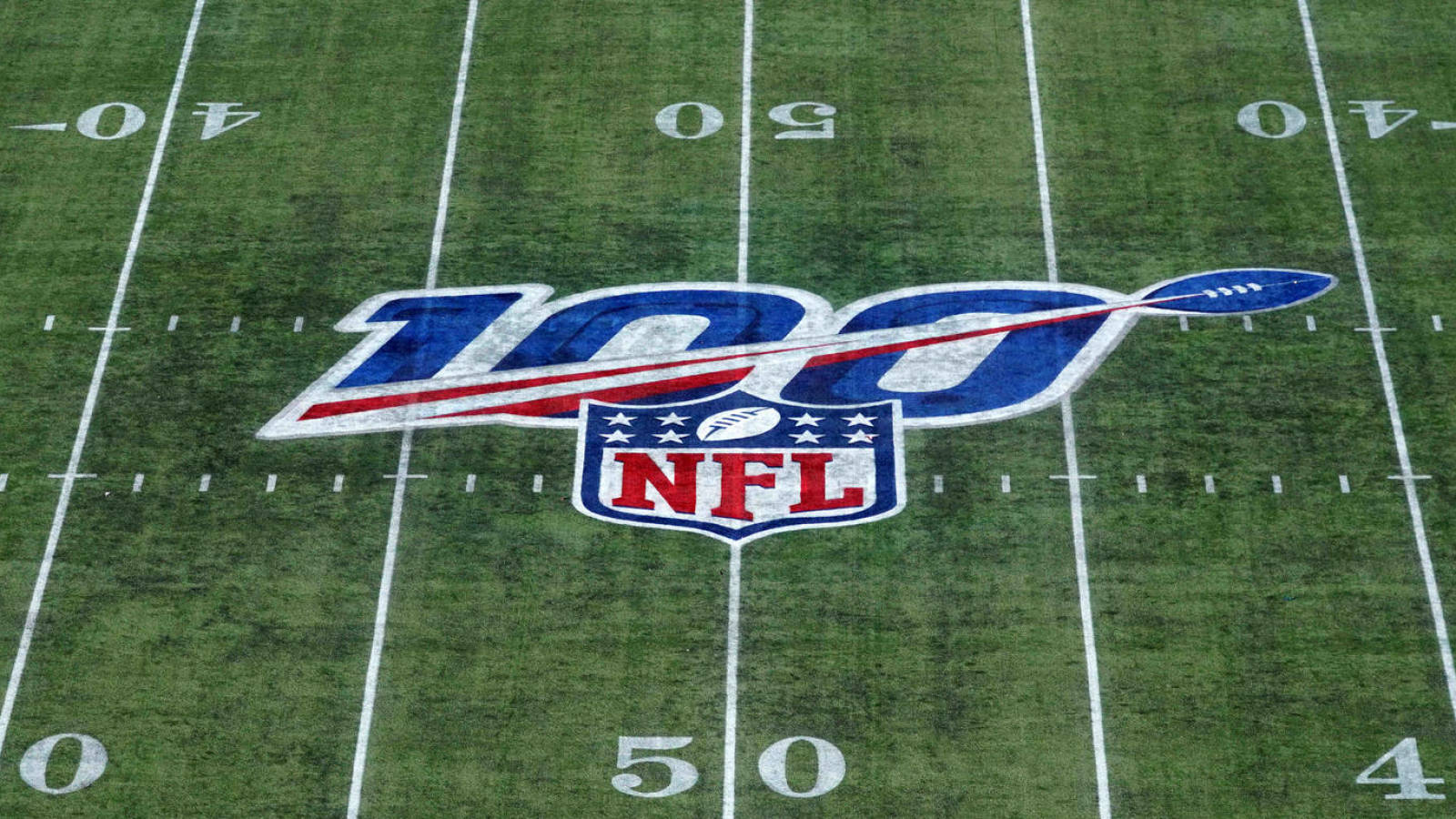 Report: NFL fights to vaccinate players