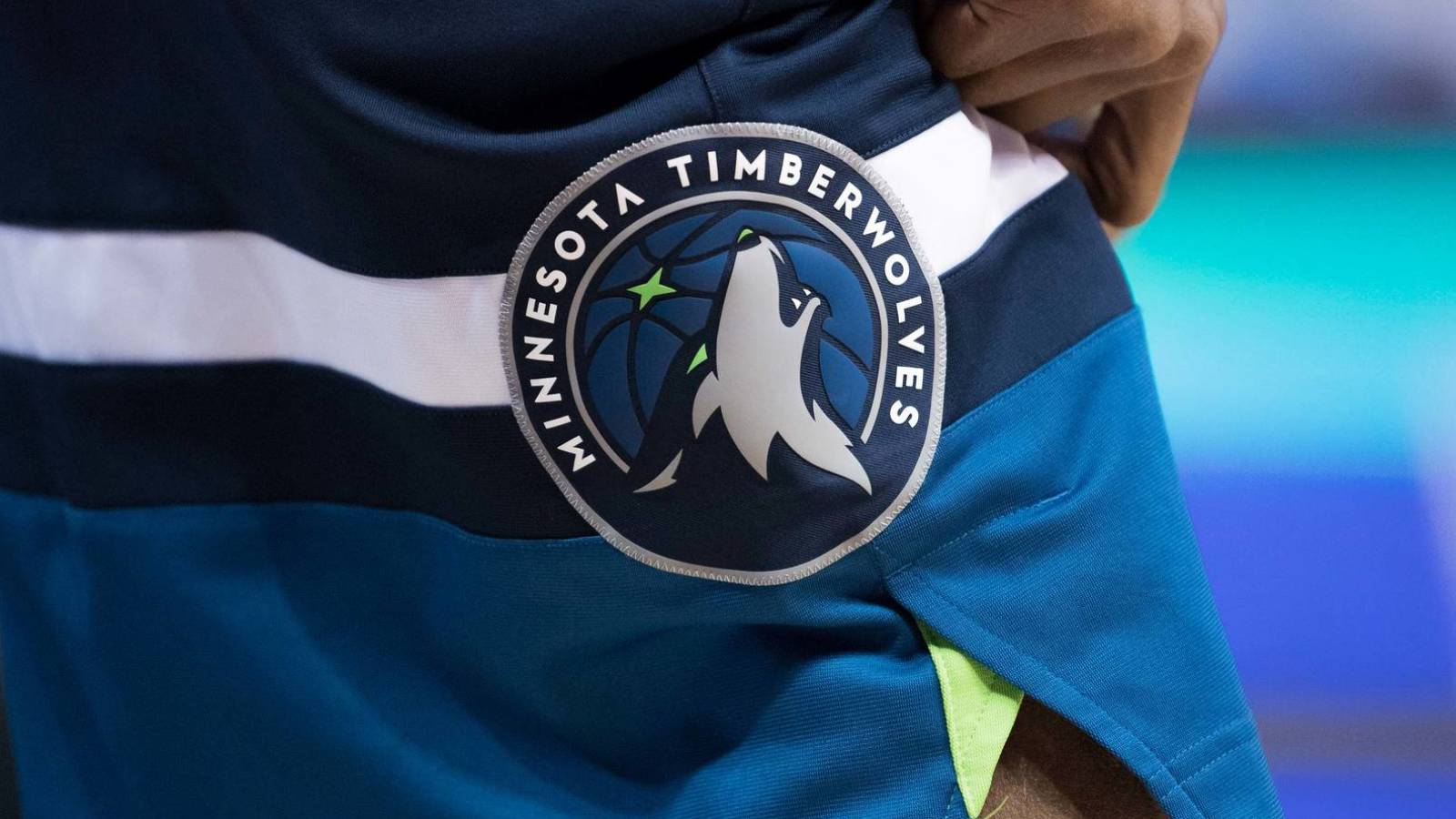 Report: NBA has no interest in Timberwolves relocation