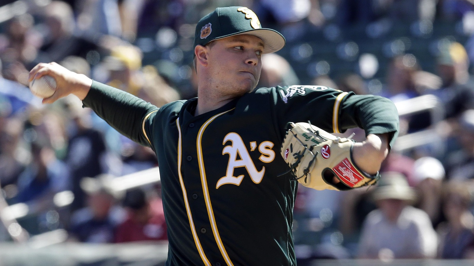 Report yankees close to acquiring sonny gray for Knights landing fishing report