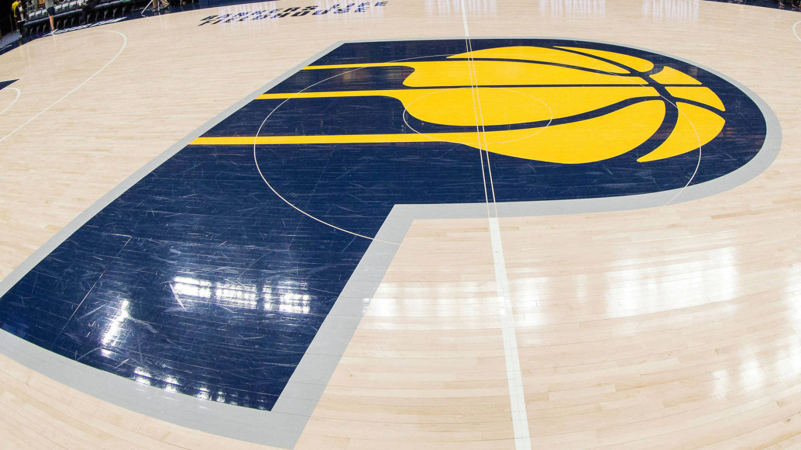 Report: Pacers president Kevin Pritchard's job is safe
