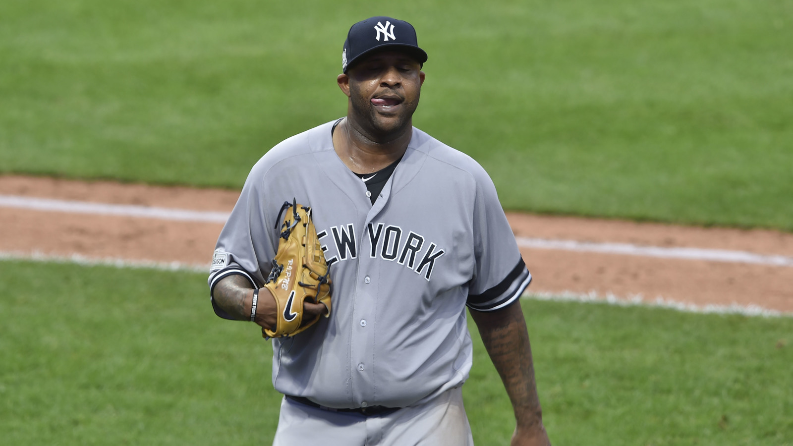 28cd1ccb976 C.C. Sabathia loves your hatred of the Yankees
