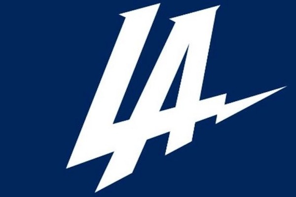 Chargers Change Ridiculous Logo By Tweaking Colors