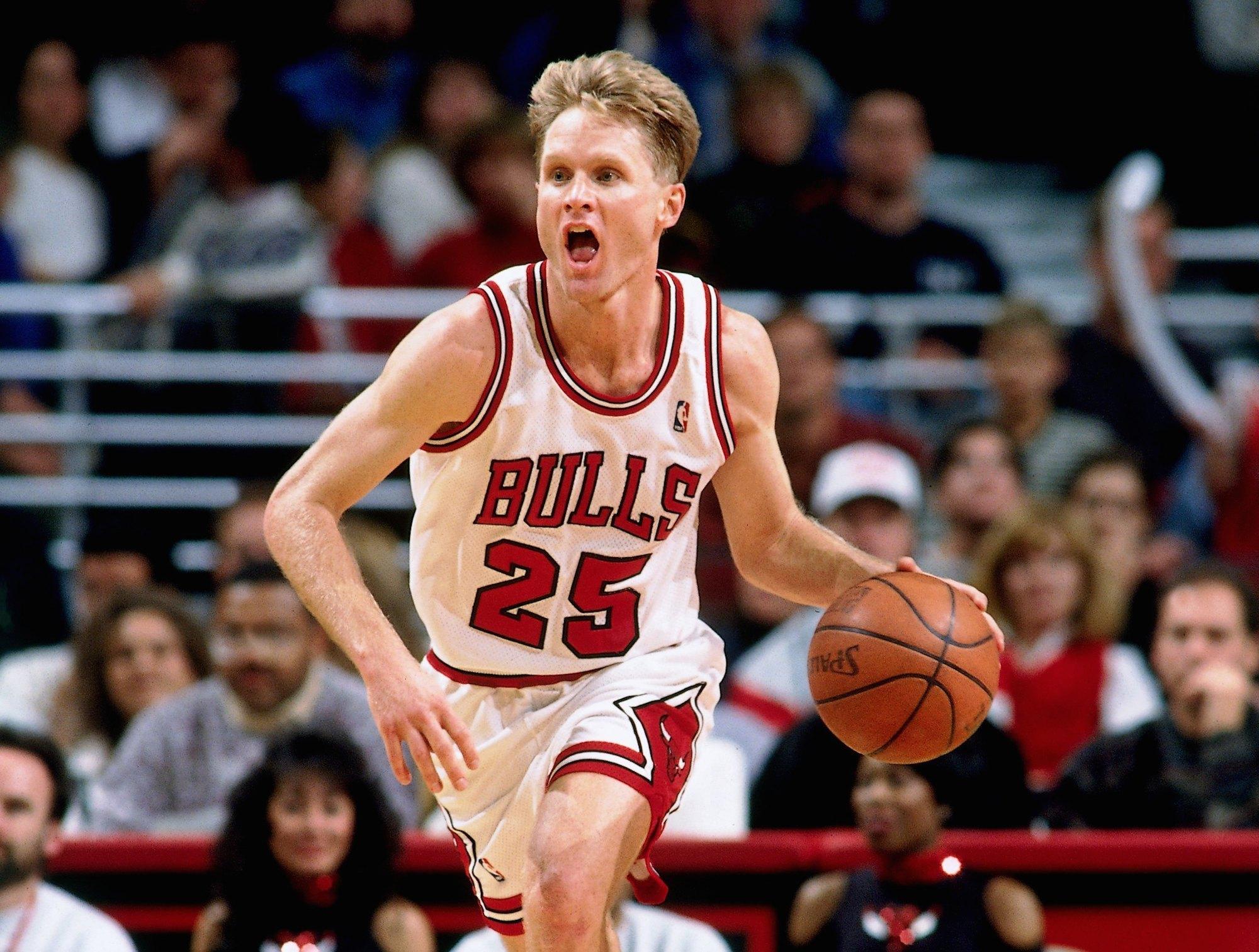 The unsung heroes in NBA postseason history | Yardbarker.com