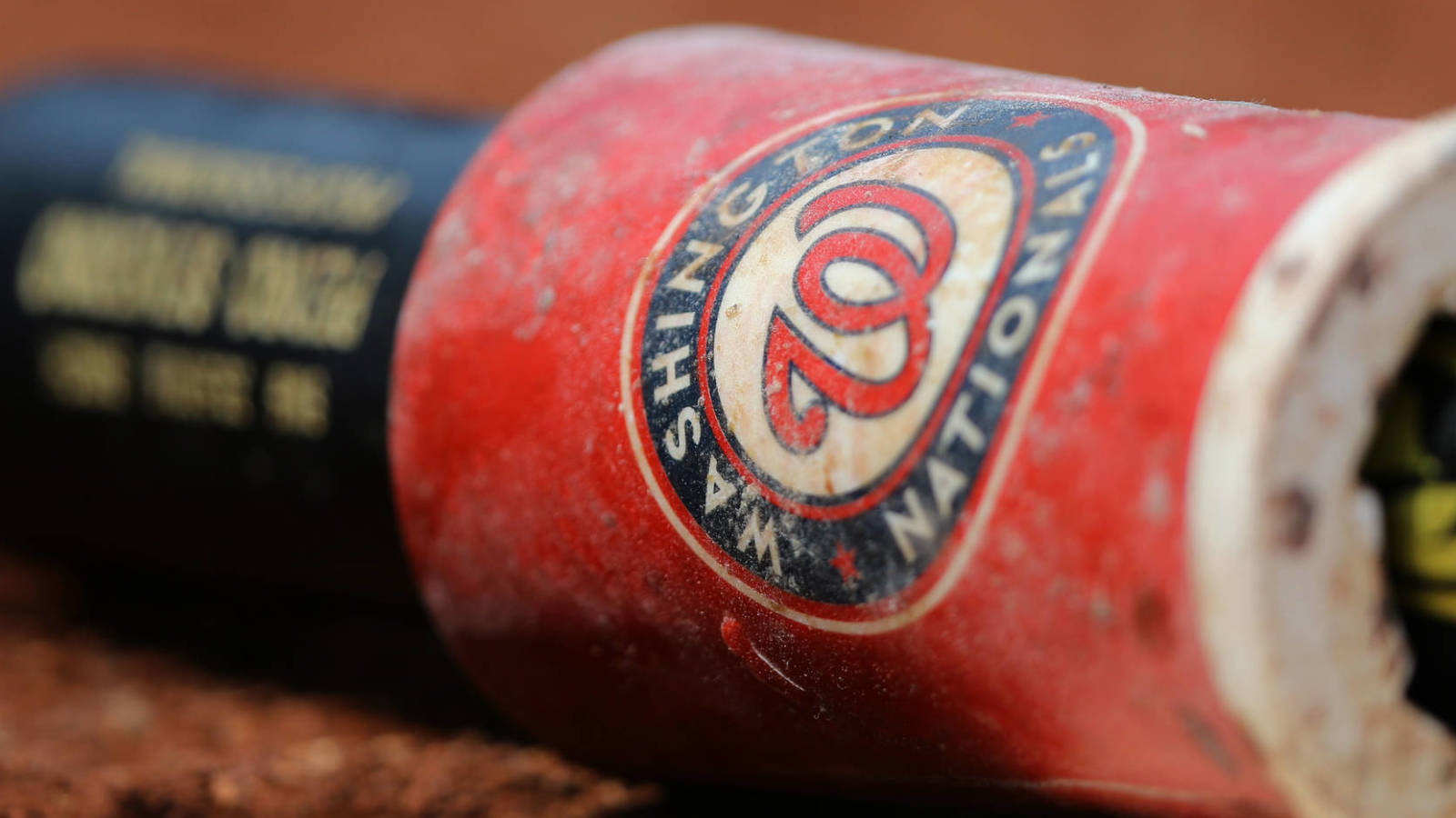 Nationals have 'major' COVID-19 outbreak; series vs. Mets in doubt?