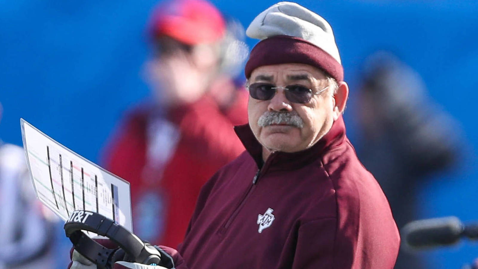 Arkansas expected to hire john chavis as dc for Knights landing fishing report