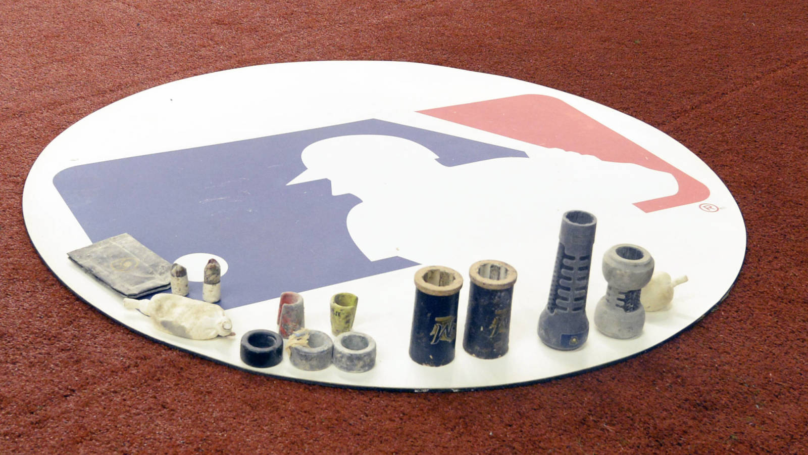 Mlb-announces-opening-day-date-2022-season