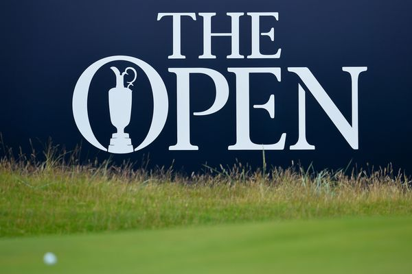 Top 10 Storylines For 2016 British Open