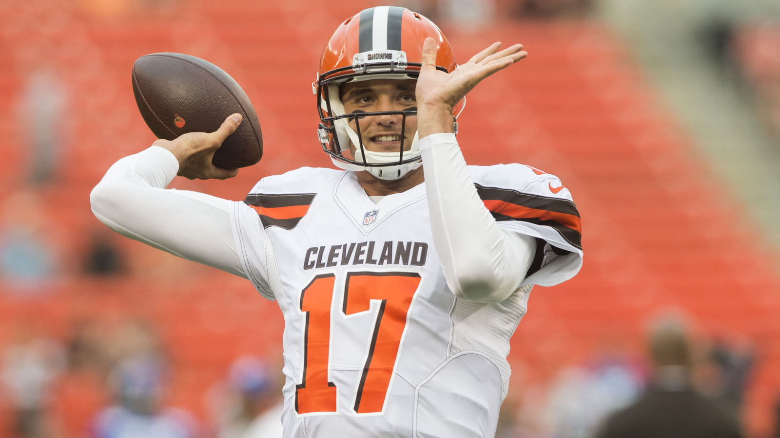 Could Broncos Bring Back Brock Osweiler