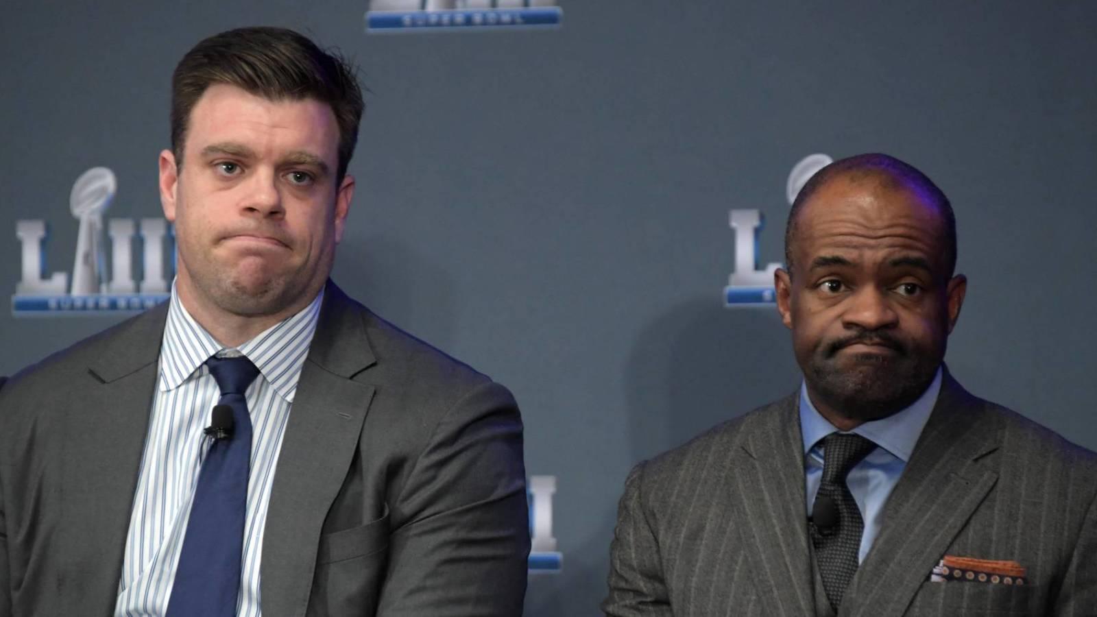 NFLPA wants a flat cap in 2021