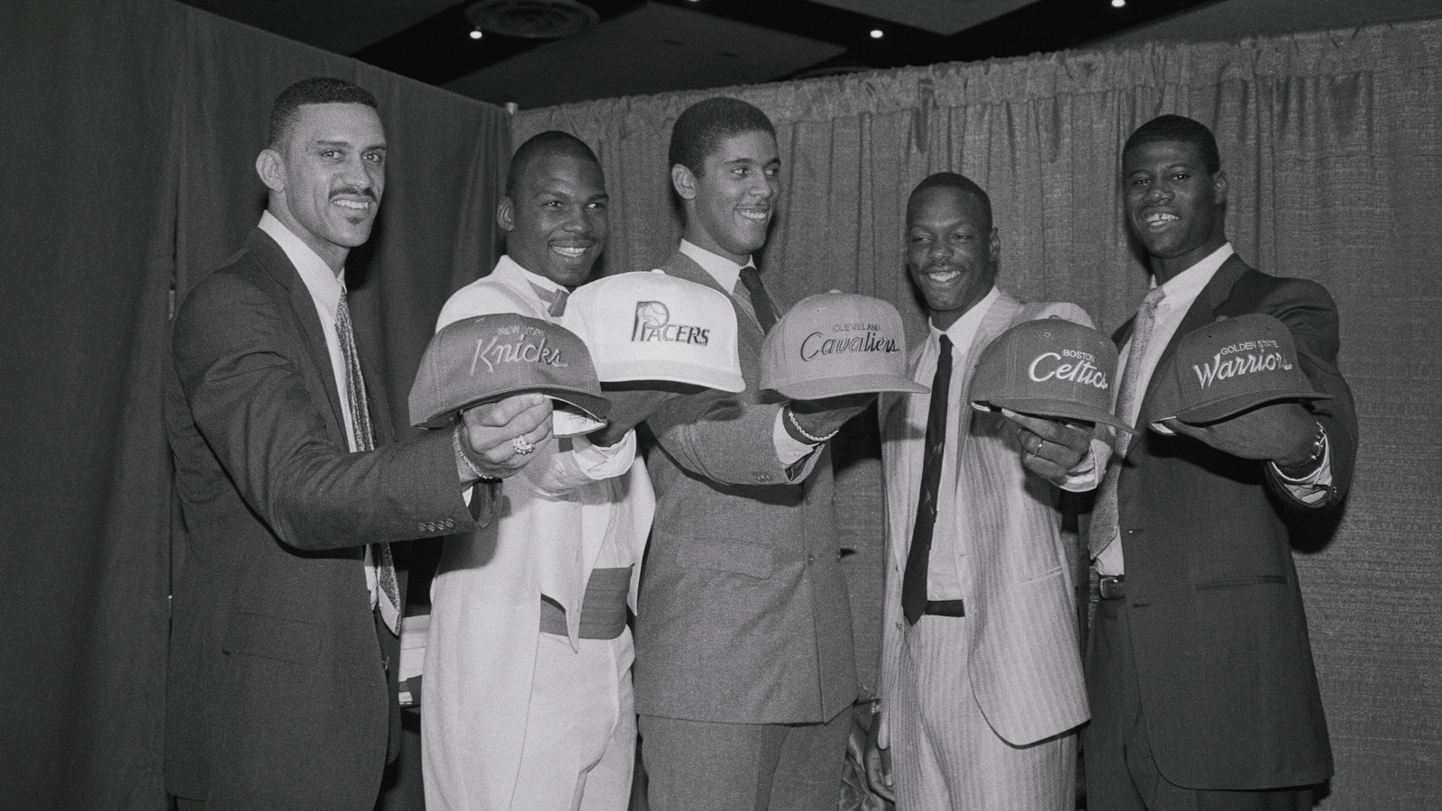 Looking-back-1986-nba-draft-35-years-later