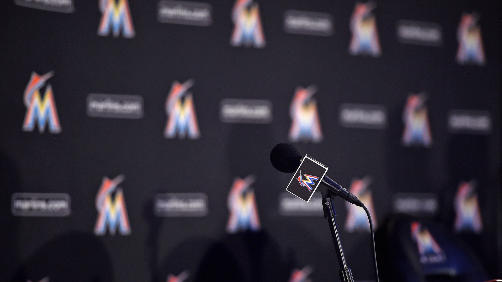 Florida Marlins Wallpaper References Source Best HD