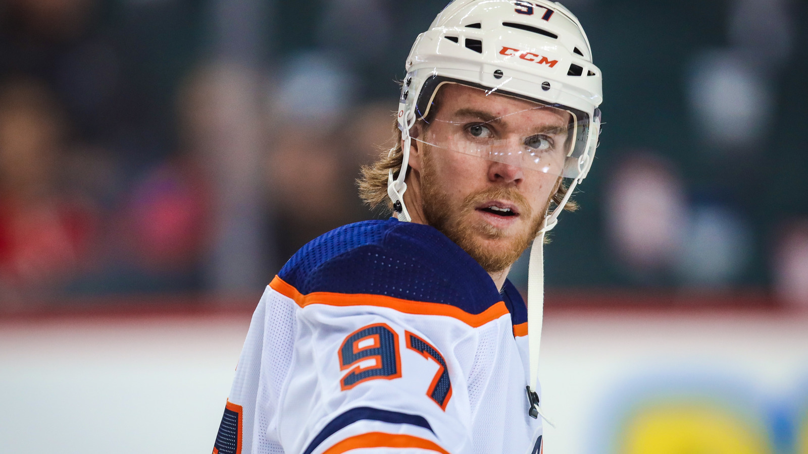 Best-nhl-player-every-age
