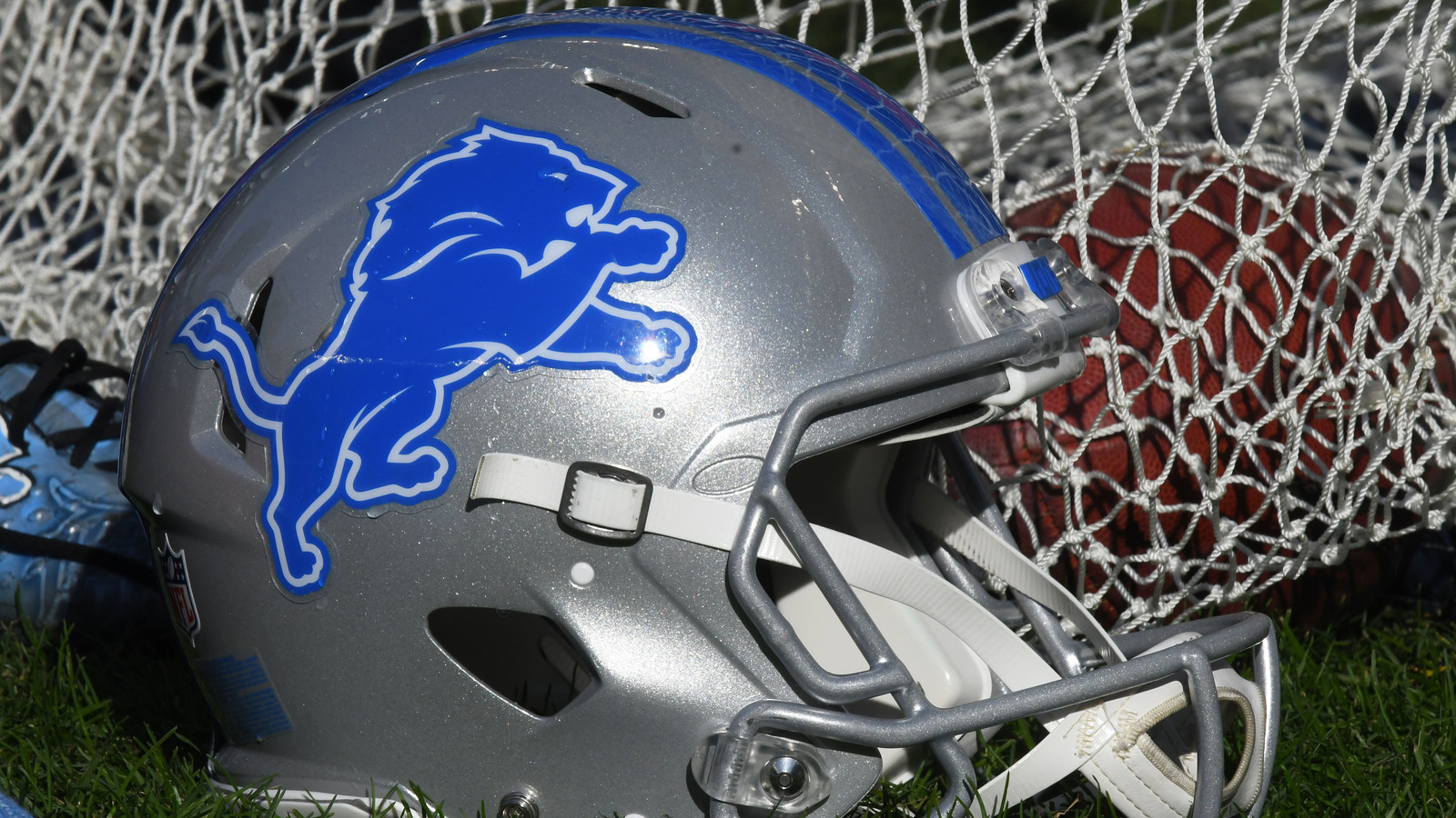 Lions Hire Paul Pasqualoni As Defensive Coordinator
