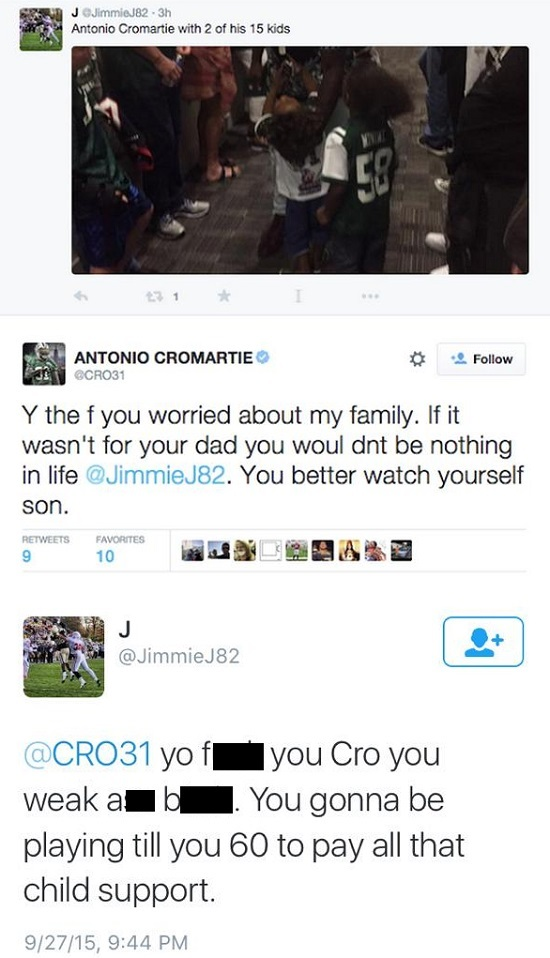 jimmie-johnson-antonio-cromartie-tweets.jpg