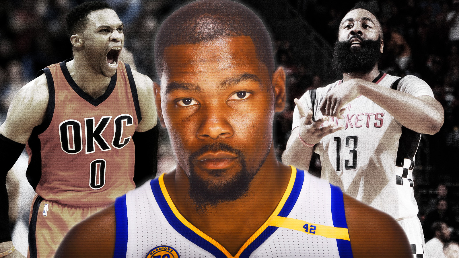 yardbarker quizzes games the kevin durant is ready for his postseason close up quiz