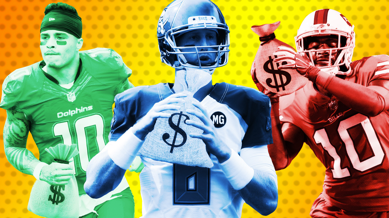 yardbarker quizzes games the mo money mo problems season in the nfl is officially upon us quiz