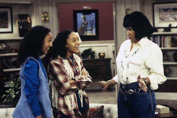The Favorite Shows Of 90s Kids Yardbarker