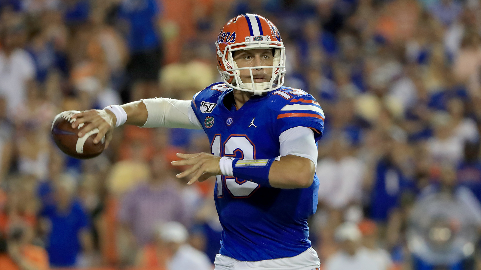 College football week 3: Picks and preview
