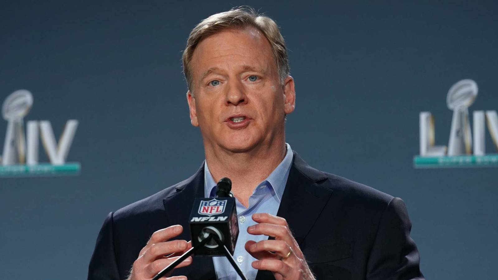 Thumbs-up or thumbs-down? Rating the major points of the NFL CBA proposal