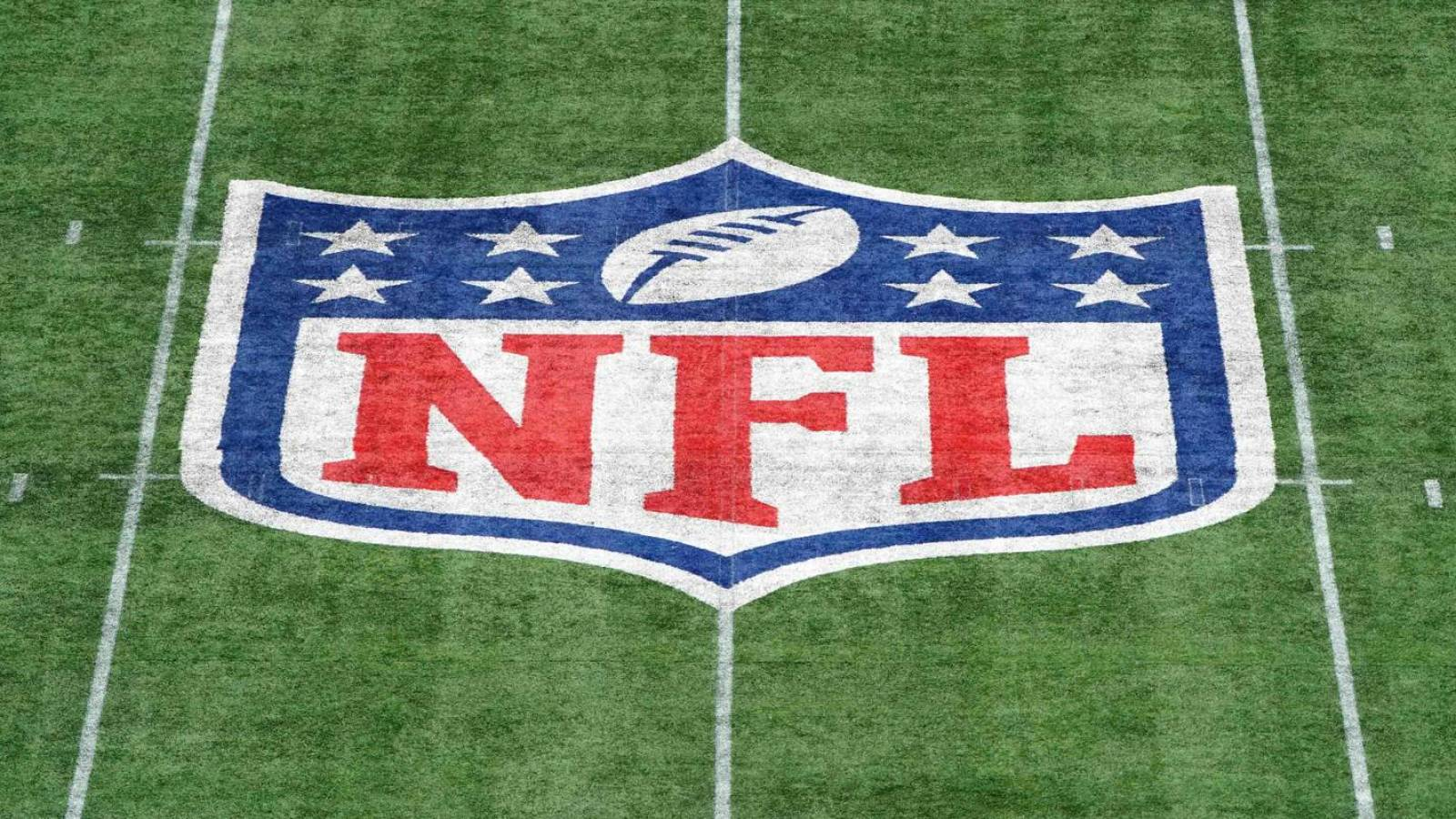 NFL fumbles again with its incentive-based racial hiring program