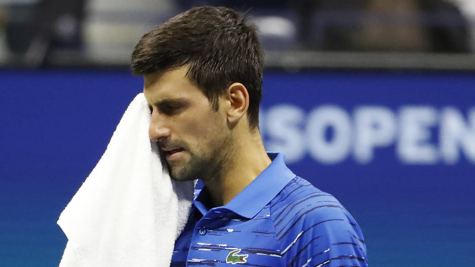 Novak Djokovic S Father Accuses Grigor Dimitrov Of Causing Covid 19 Outbreak At Adria Tour Yardbarker