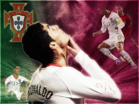 wallpapers cristiano ronaldo. Wallpaper Cristiano Ronaldo.