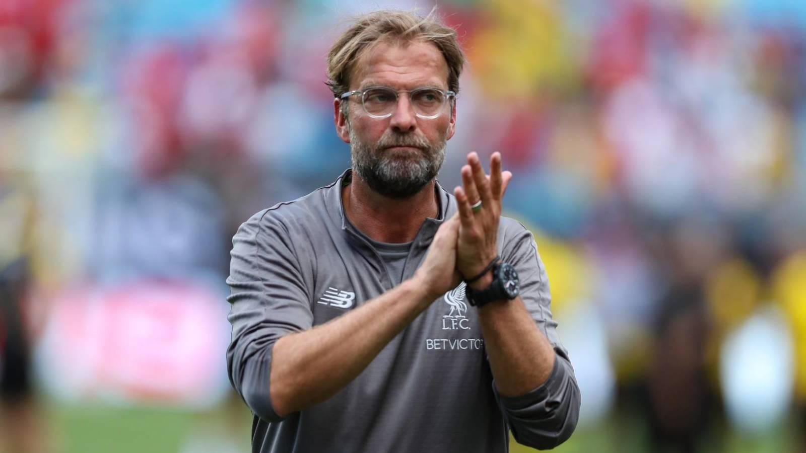 Liverpool Ask Premier League To Investigate Var Decisions Yardbarker