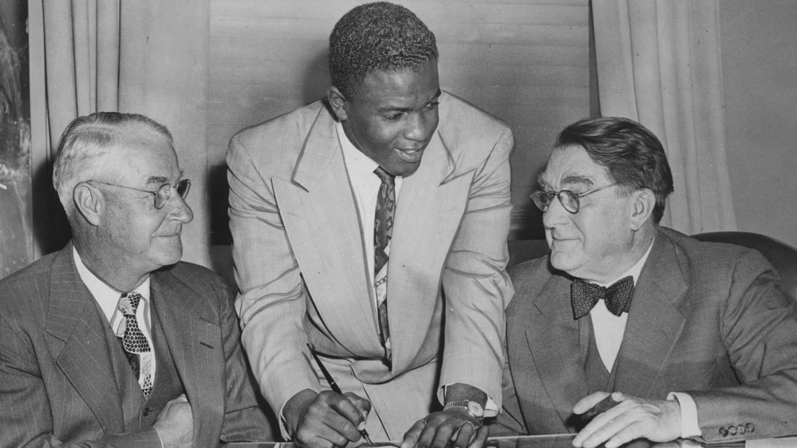 The most significant moments, figures and accomplishments in African-American sports history