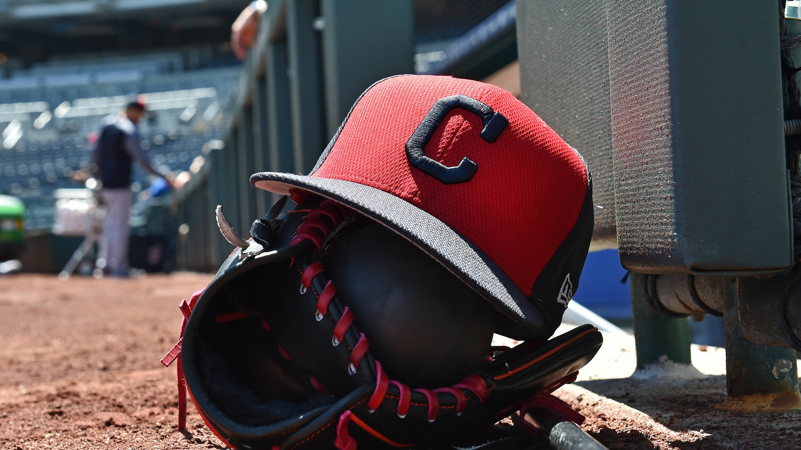Indians release Leo Campos to pursue opportunity in Japan ...