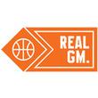RealGM - NBA
