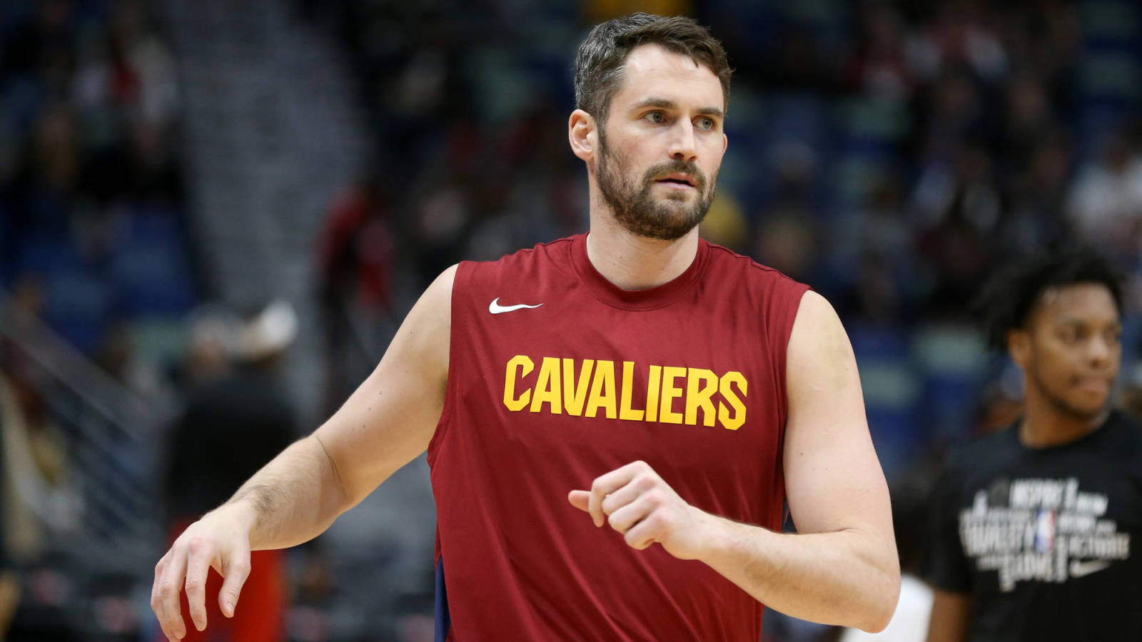 Previewing the Cleveland Cavaliers' 2020 offseason