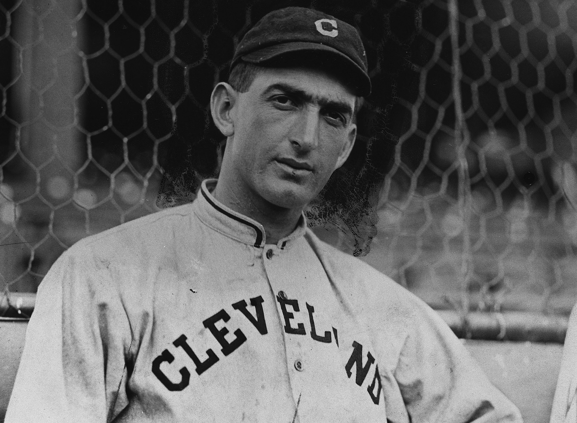 an analysis of the incident with shoeless joe jackson in 1919 Shoeless joe jackson and sports writer furman bisher, 1949  jackson's  firstperson account of the 1919 world series fix and his  devoted most of a  chapter to jackson's request, suggesting that this incident, if verified, would have   for a detailed analysis of this episode, see chapter 4 of carney's burying the  black sox.