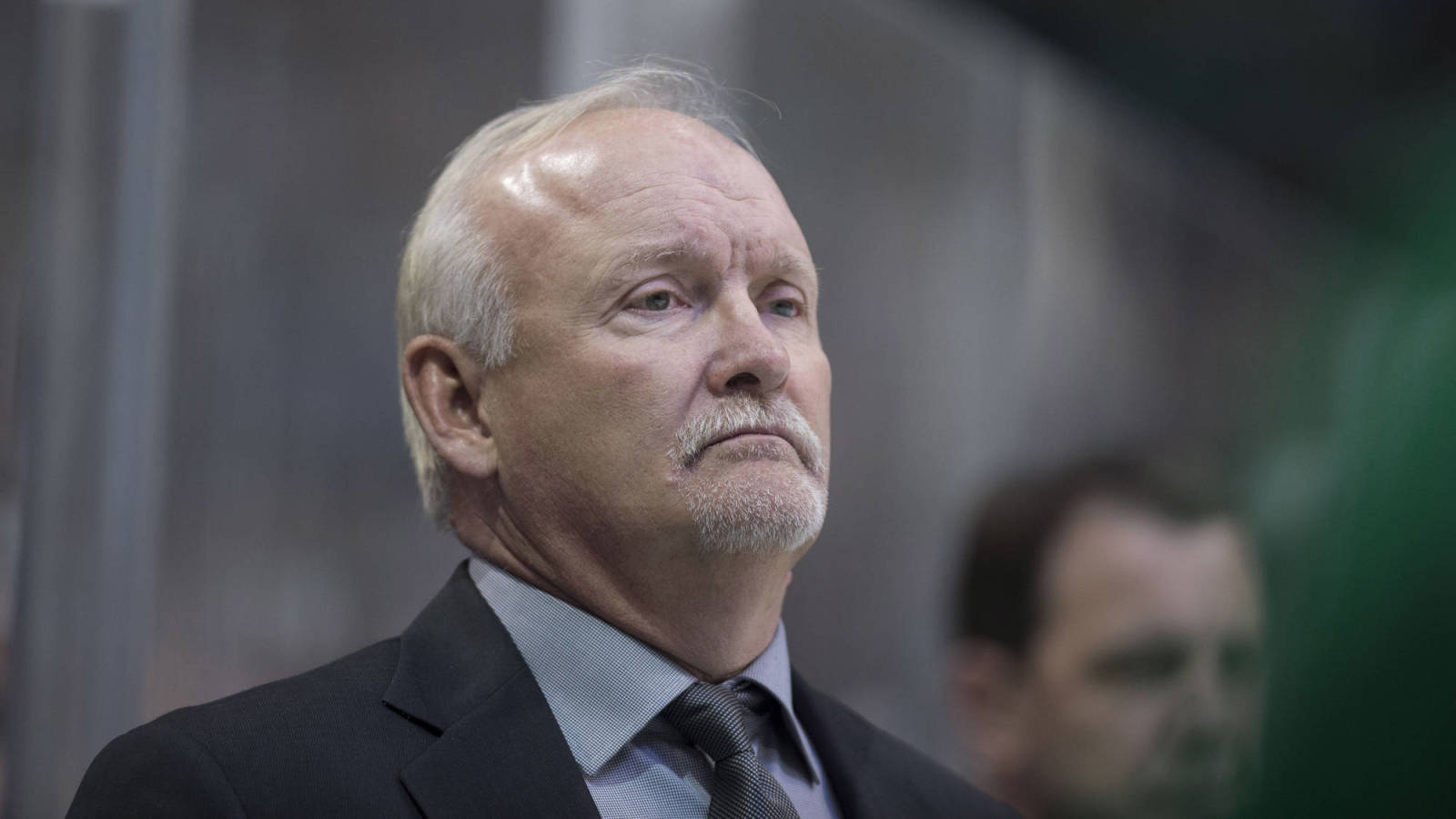 Report: Devils to hire Lindy Ruff as next head coach