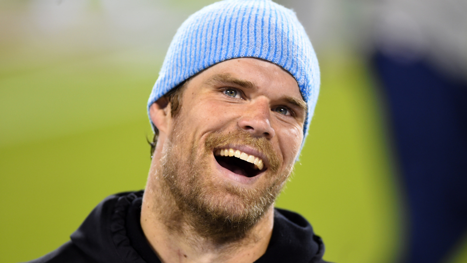 Panthers activate Greg Olsen
