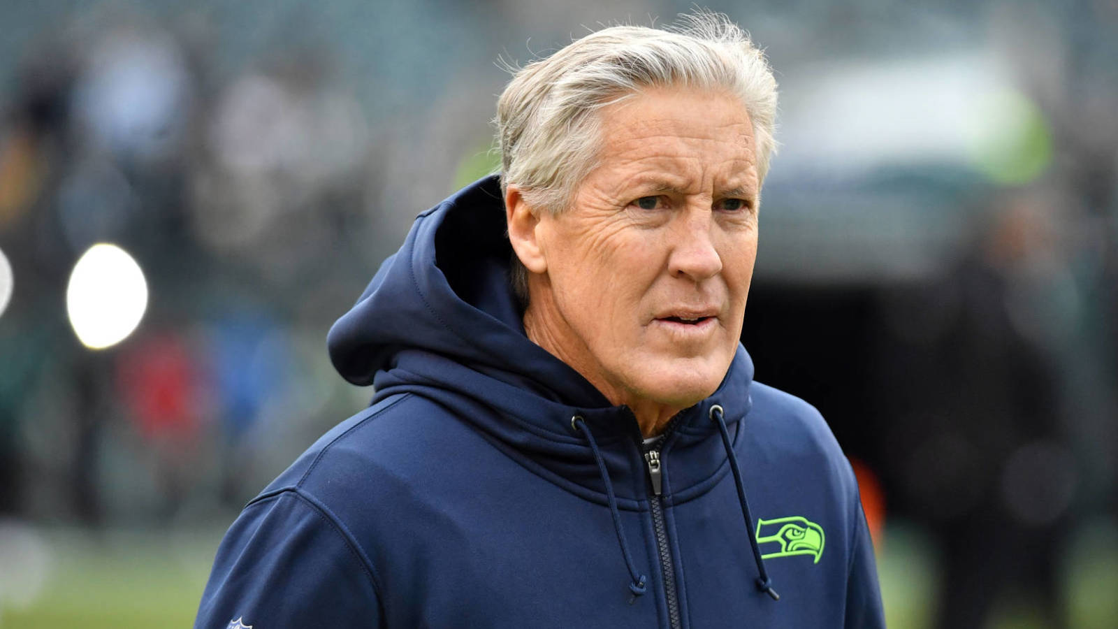 Pete Carroll Agrees To Multiyear Extension With Seahawks Yardbarker