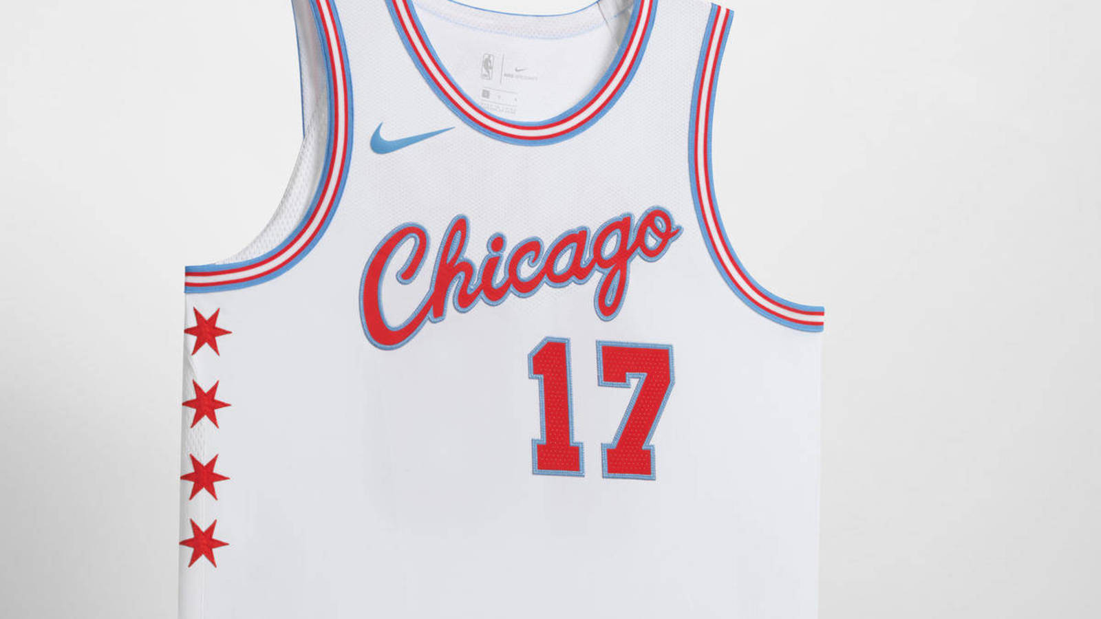 b645594e8f9 Ranking the 2017-18 NBA  City  uniforms