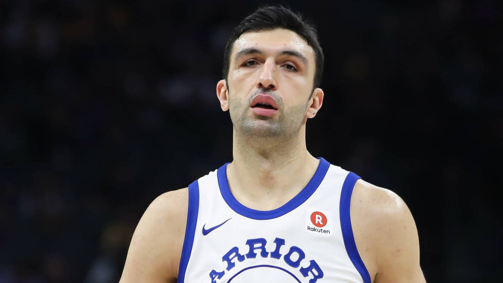 Zaza pachulia reportedly will not be punished for fall on for Knights landing fishing report