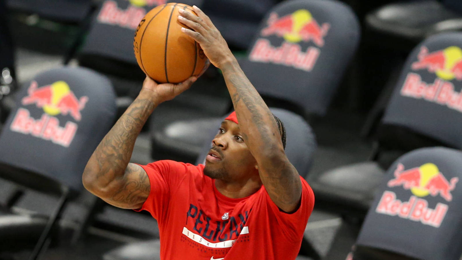 Eric Bledsoe traded from Grizzlies to Clippers for four players - Insider  Voice