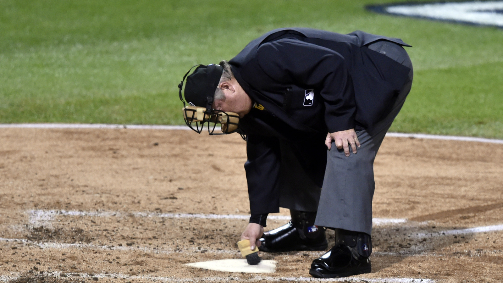MLB Reportedly Might Test Potential Game-Changing Rule For Extra Innings