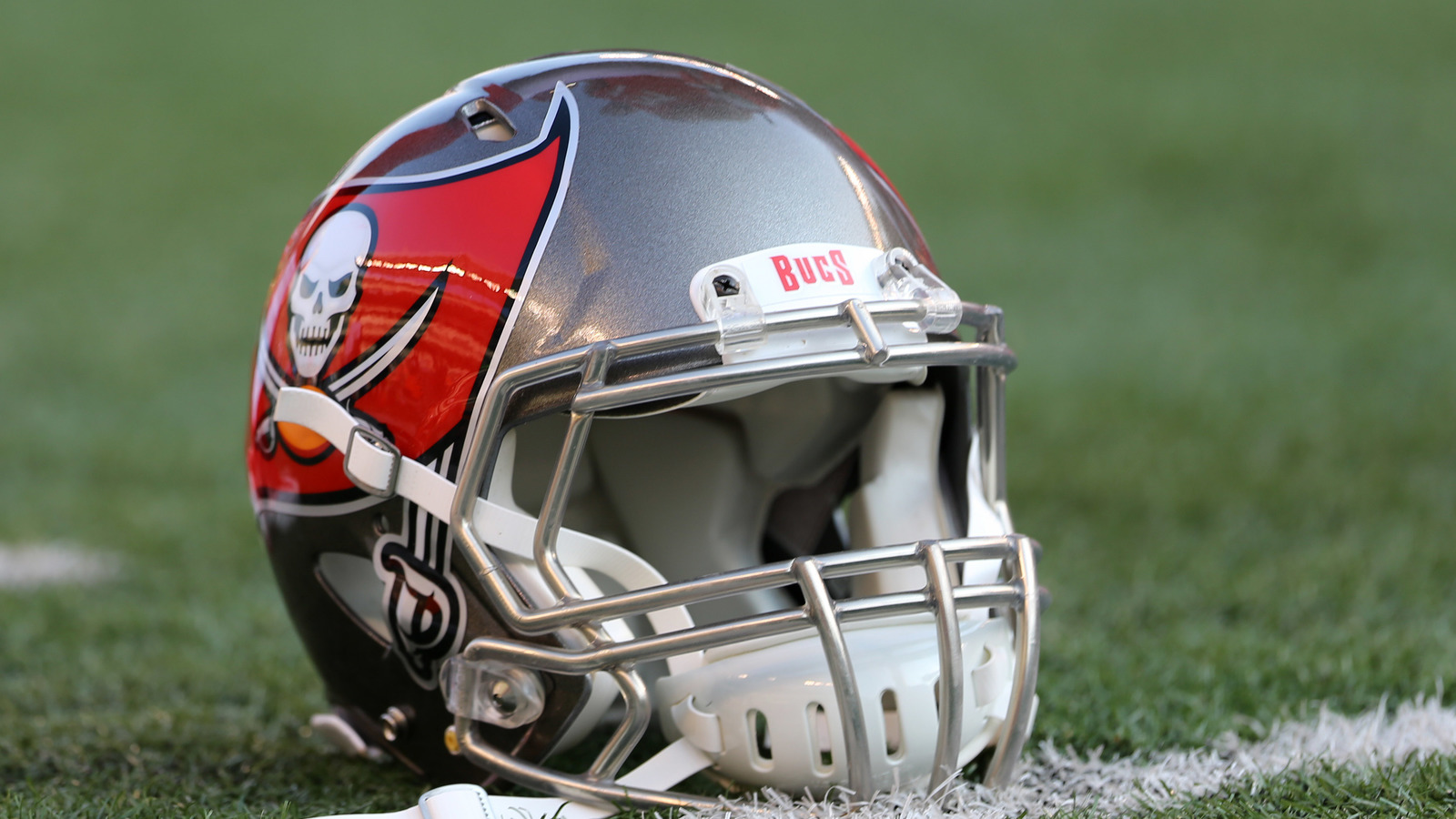 Twitter goes nuts over Bucs using parrot to deliver picks ...