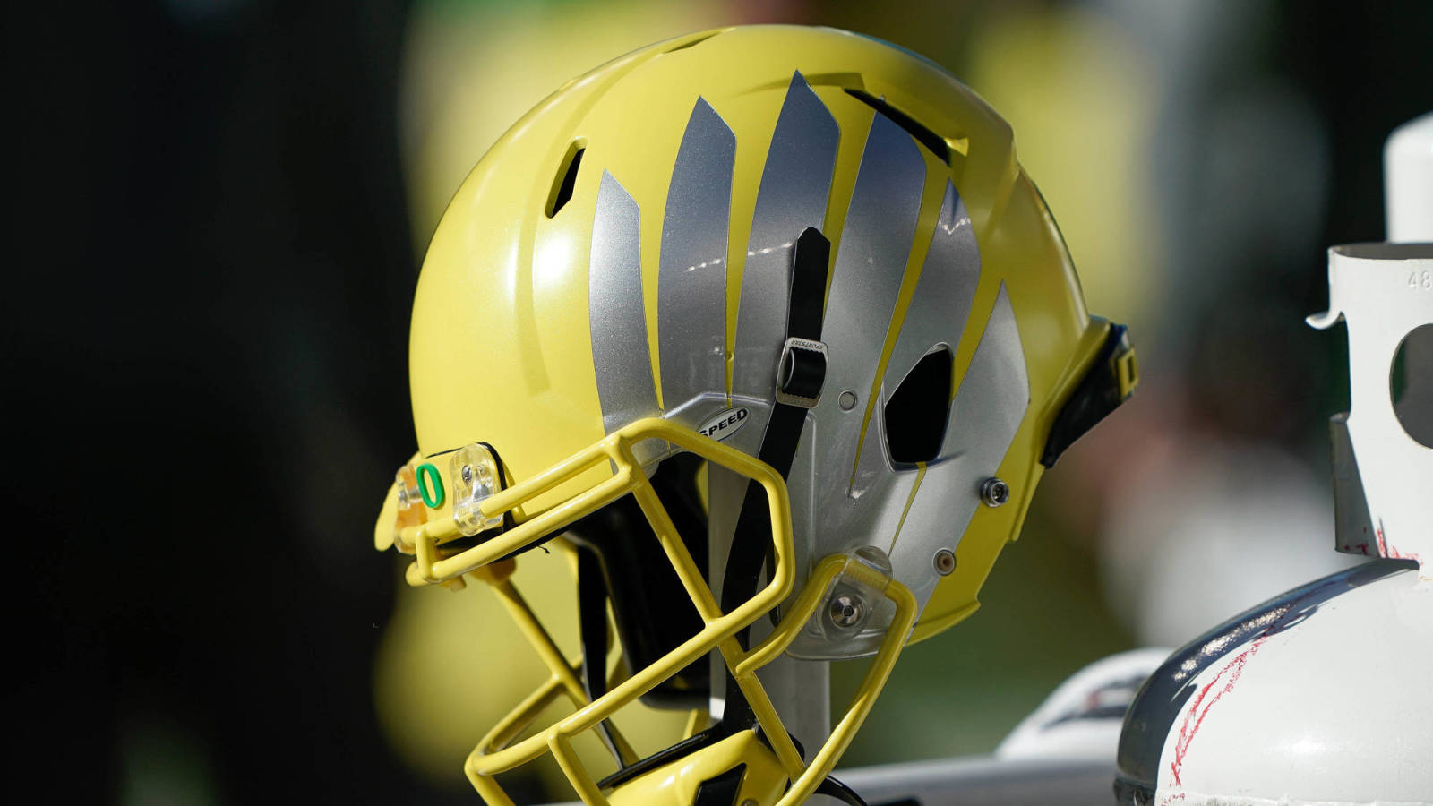 Oregon is a legit title contender if Tyler Shough lives up to the hype