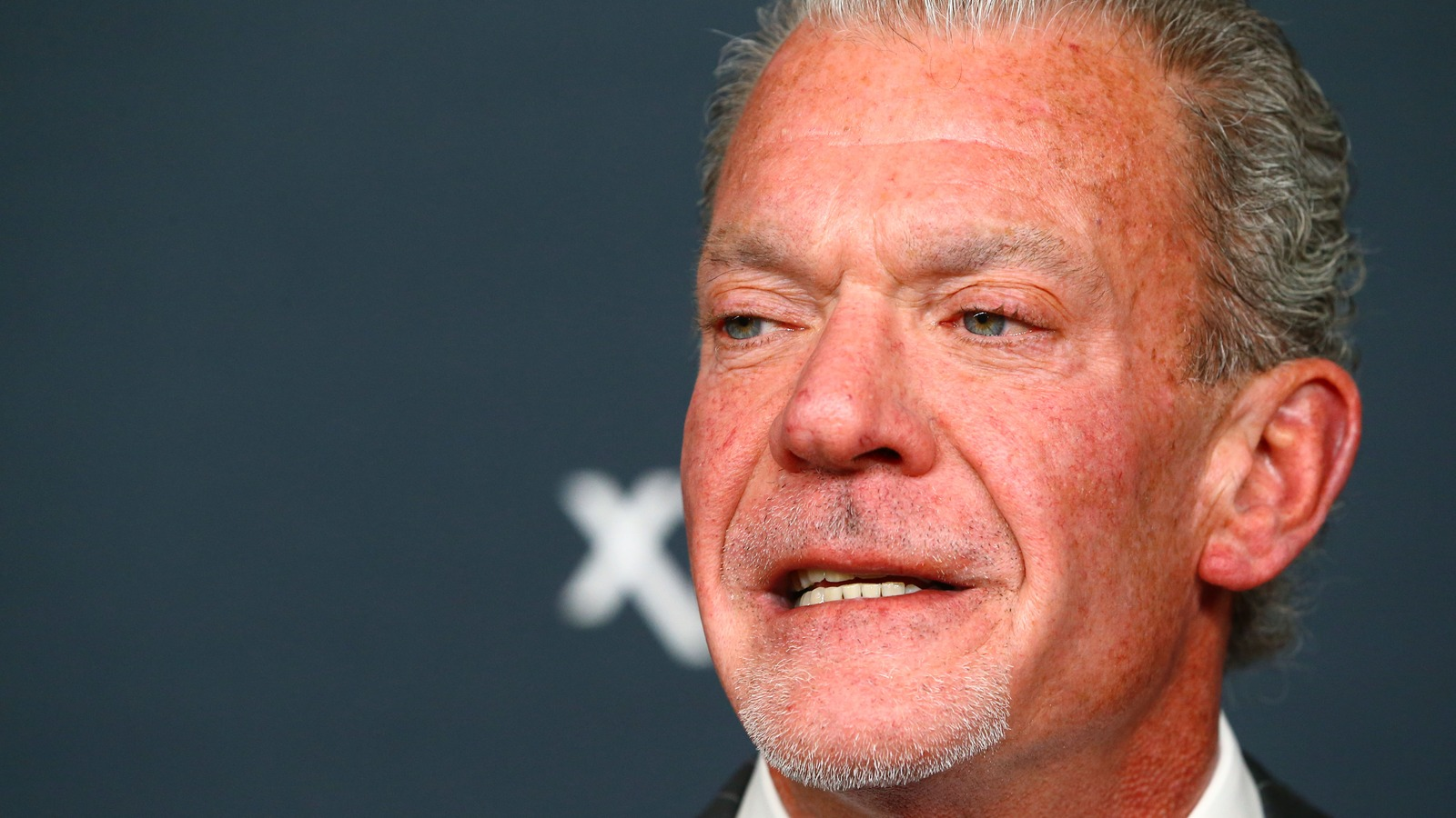 Irsay: Pagano safe, Peyton not in picture as potential ...